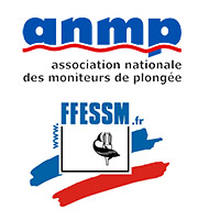 french course anmp ffessm