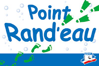 point rando randonnee palmee antibes